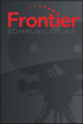 Frontier Tv Watch The Latest Shows Movies And Episodes Video